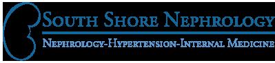 Southshore Nephrology